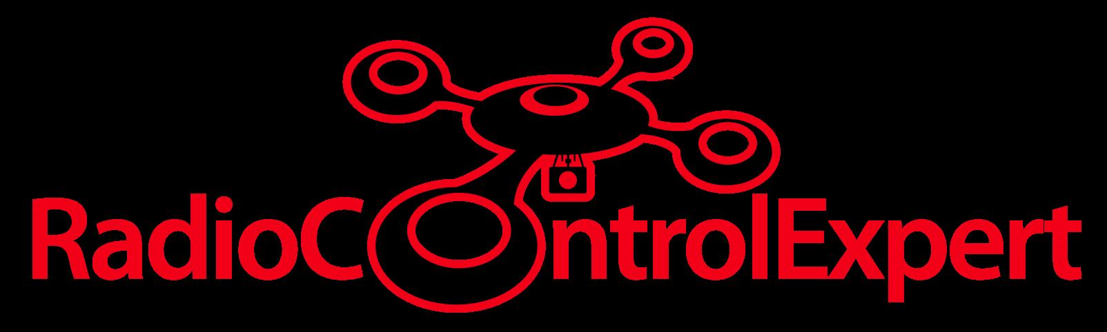 RadioControlExpert