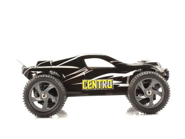 RC Auto: Himoto 1:18 Centro Off Road Truggy